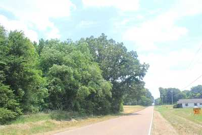 Hernando Residential Lots & Land For Sale: 4 Oak Grove