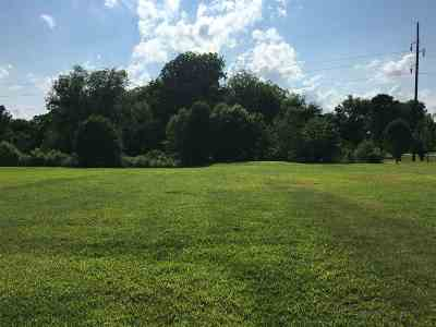 Oakland Residential Lots & Land Contingent: 40 Southwind