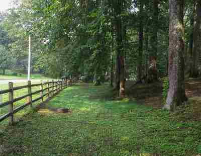 Germantown Residential Lots & Land For Sale: 7439 McVay