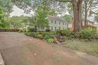 Germantown TN Single Family Home For Sale: $349,000
