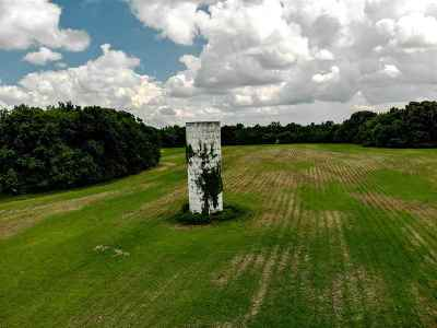 Somerville Residential Lots & Land For Sale: Us Hwy 64