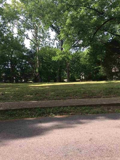 Somerville Residential Lots & Land For Sale: Marginal