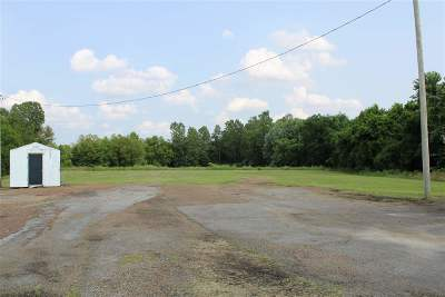 Covington Residential Lots & Land For Sale: 900 51