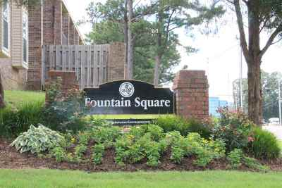 Germantown Condo/Townhouse For Sale: 6603 Poplar #6603
