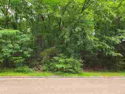 Memphis Residential Lots & Land For Sale: Norseman