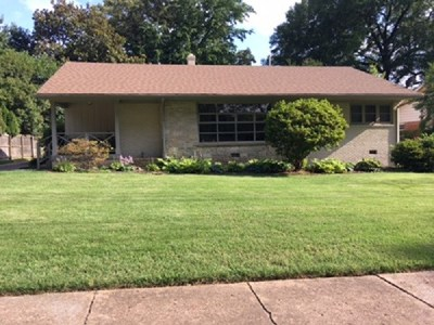 Single Family Home For Sale: 4063 Minden