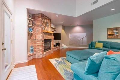 Germantown Rental For Rent: 8453 Stockton