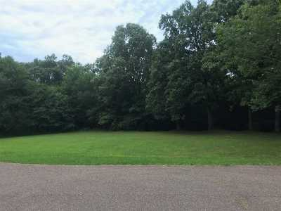 Eads Residential Lots & Land For Sale: 1 Big Bell