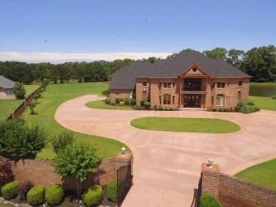 Collierville Single Family Home For Sale: 4983 Rowen Oak