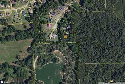 Somerville Residential Lots & Land For Sale: 335 Deerfield