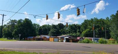 Brighton Residential Lots & Land For Sale: 33 Kenwood