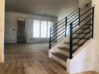 Germantown Single Family Home For Sale: 1782 Banyard