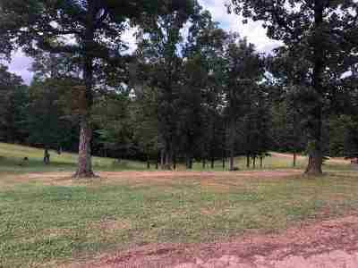 Savannah Single Family Home For Sale: 3980 Pyburns