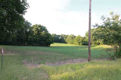 Brighton Residential Lots & Land For Sale: Indian Creek