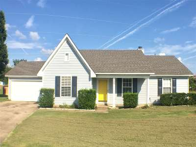 Moscow Single Family Home For Sale: 220 North Fork