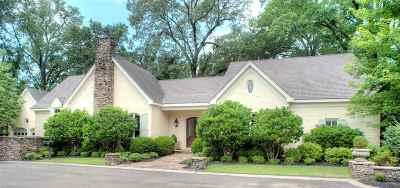 Memphis Single Family Home For Sale: 931 Toscana Park