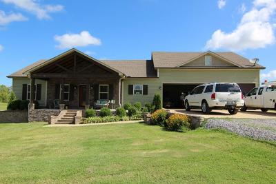 Single Family Home Sold: 206 Deen