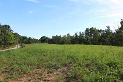 Brighton Residential Lots & Land For Sale: LOT 2 John Hill