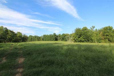 Brighton Residential Lots & Land For Sale: LOT 17 John Hill