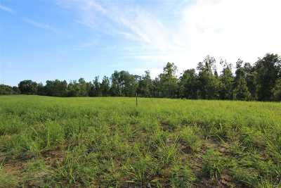 Brighton Residential Lots & Land For Sale: LOT 8 John Hill