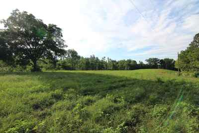 Brighton Residential Lots & Land For Sale: LOT 4 John Hill