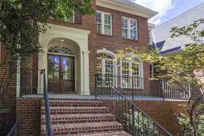Memphis Single Family Home For Sale: 6085 Wild Oaks