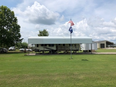 Savannah TN Single Family Home For Sale: $109,900