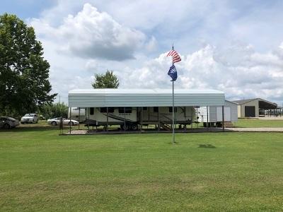 Savannah TN Single Family Home For Sale: $74,900