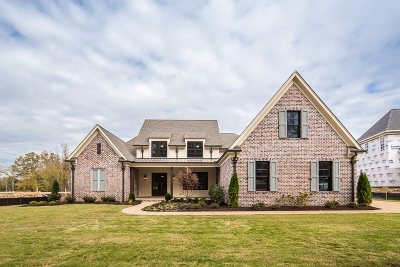 Single Family Home For Sale: 12696 Stella Blue