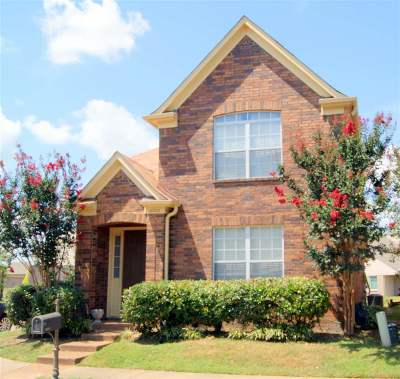 Single Family Home For Sale: 10222 Sterling Ridge