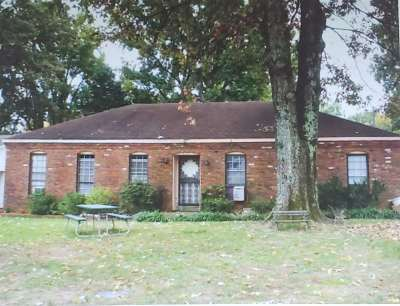 Memphis Single Family Home For Sale: 6241 Cheekwood