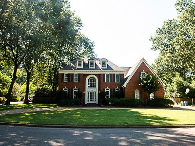 Germantown Single Family Home For Sale: 2105 Star Meadow