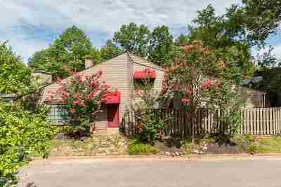 Germantown Single Family Home Contingent: 8167 Ravenhill #46
