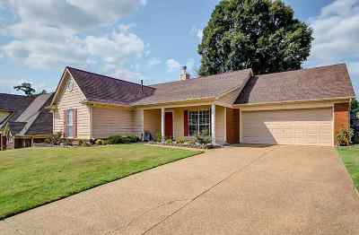 Oakland Single Family Home For Sale