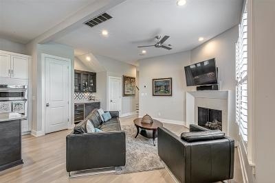 Memphis Single Family Home For Sale: 132 Toulouse