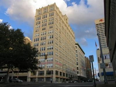 Memphis Single Family Home For Sale: 66 Monroe #701