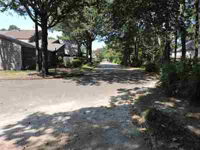 Germantown TN Single Family Home For Sale: $190,000