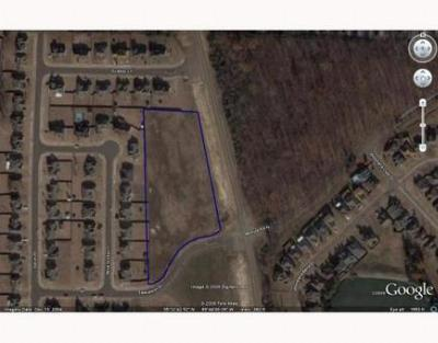 Lakeland Residential Lots & Land For Sale: 3173 Canada