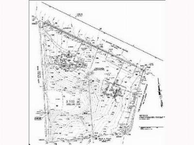 Residential Lots & Land For Sale: 7811 Poplar Avenue