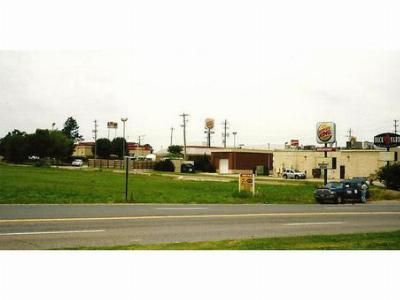 Residential Lots & Land For Sale: Getwell