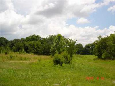 Piperton Residential Lots & Land For Sale: 0 S Hwy 196 Hwy Highway