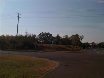 Residential Lots & Land For Sale: Peyton Parkway