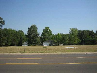 Residential Lots & Land For Sale: Hwy 64