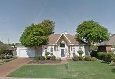 Single Family Home closed: 3151 Valley Lake