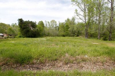 Rossville Residential Lots & Land For Sale: 5285 Hwy 193
