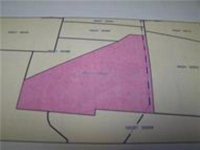 Memphis Residential Lots & Land For Sale: Walnut Grove