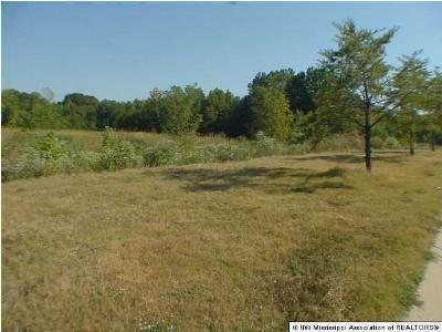Southaven Residential Lots & Land For Sale: 579 Jennings Street