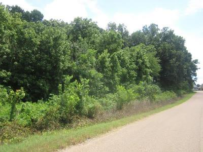 Munford Residential Lots & Land For Sale: LOT 10 Hannah Marie
