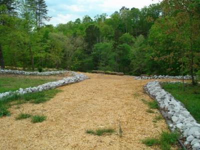 Cherokee, Florence, Pickwick Lake Residential Lots & Land For Sale: 1900 Paradise