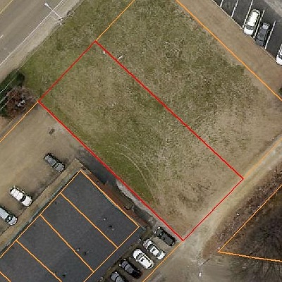 Residential Lots & Land Sold: Hwy 51